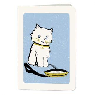 Kitsch Cat