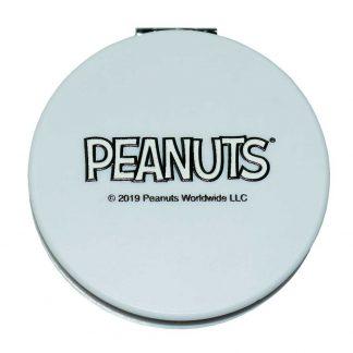 Peanuts Compact Mirror