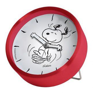 Snoopy Alarm Clock