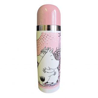 Moomin Flask, Love