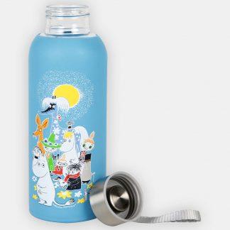 Moomin Summer Day Bottle